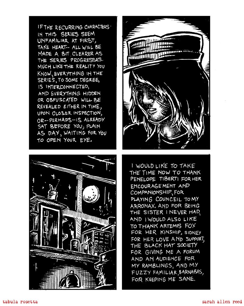 Issue 1 Introduction: Page 2